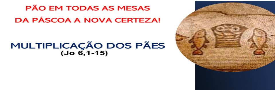 A paciência da semente e o Reino de Deus em Mc 4,26-34