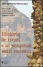 israel apocrifos frei jacir